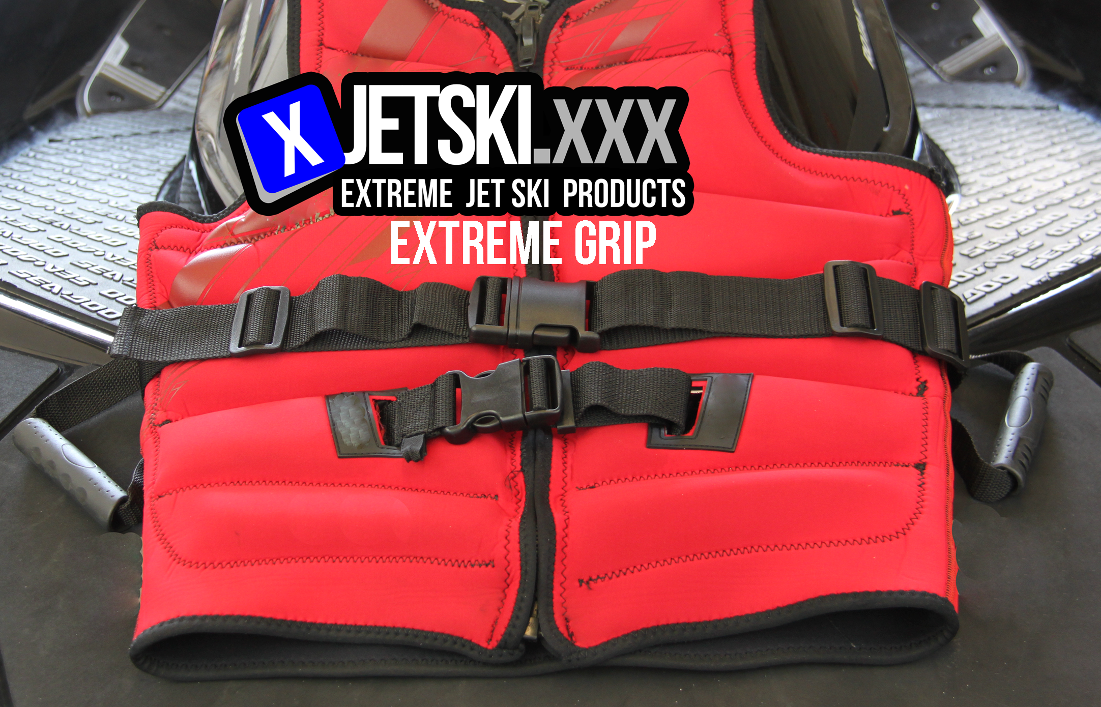 ext-grip-image